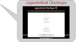 Jugendreferat Überlingen
