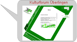 Kulturforum Überlingen
